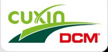 Cuxin Logo