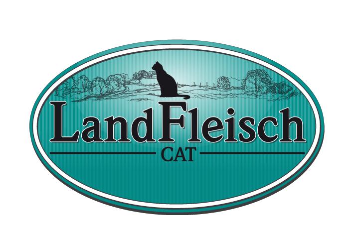 Landfleisch cat