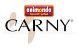 Carny Logo