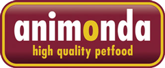 Animonda LOGO