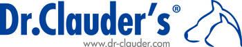 dr clauders logo