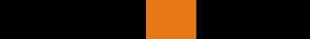 luposan logo