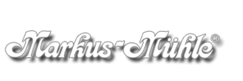 Markus Mühle Logo