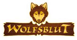 Wolfsblut LOGO