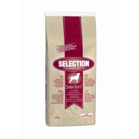 Royal Canin Selection 7 15kg
