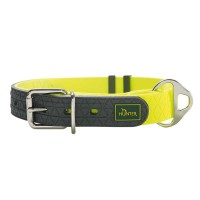 Hunter Hunde Halsband Convenience Spezial 60