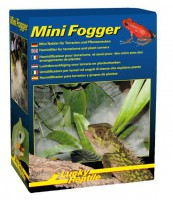 Lucky Reptile Mini Fogger