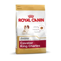 Royal Canin Breed Cavalier King Charles Junior 1,5kg