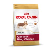 Royal Canin Breed Cavalier King Charles Adult 7,5kg