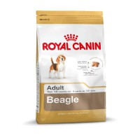 Royal Canin Breed Beagle Adult 12kg